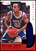 Jay Williams Rookie Trading Card